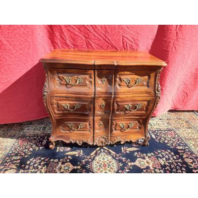 Commode Tombeau Du Languedoc