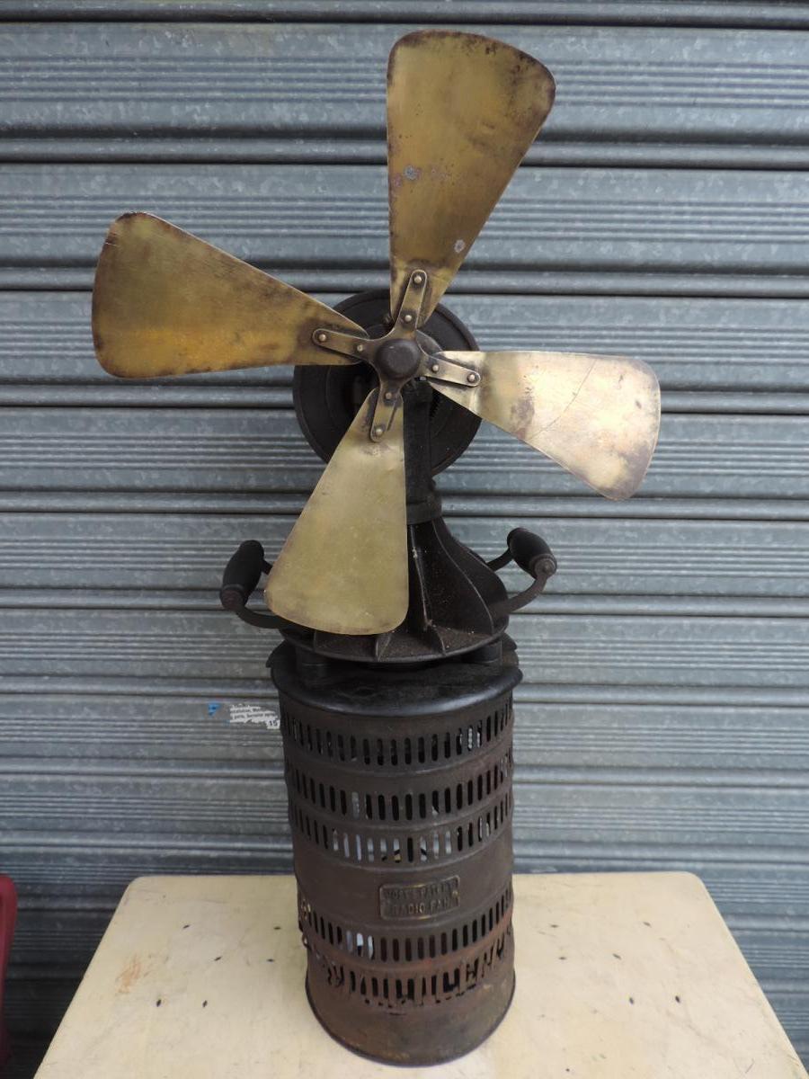 moteur air chaud stirling formant ventilateur instruments scientifiques. Black Bedroom Furniture Sets. Home Design Ideas