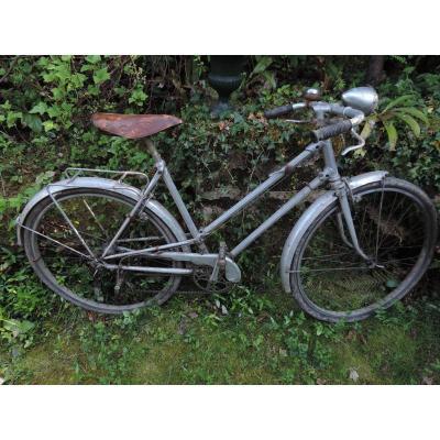 Bike Caminargent