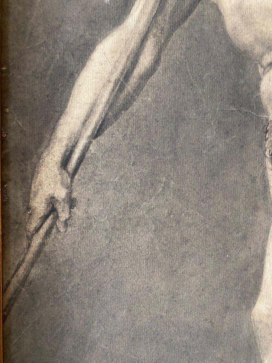 Man's  Academy Around 1820-photo-4