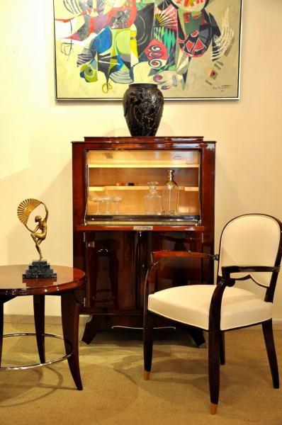 Galerie Achille Antiquités