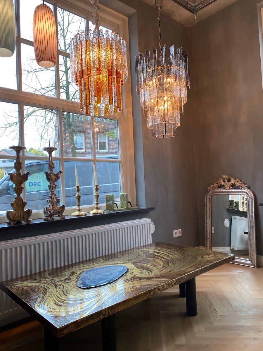galerie-anna-van-elteren-diapo-8
