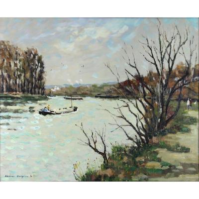 Jacques Bouyssou