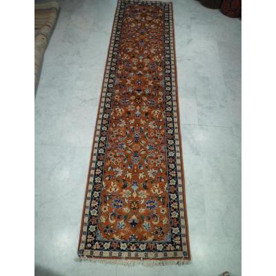 Tapis Yazd Iran