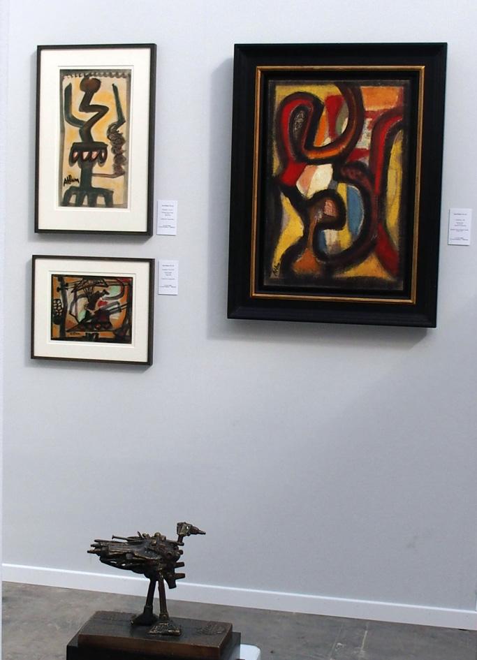 Galerie Bert