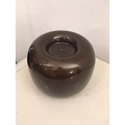 Ceramic By Timo Sarpareva For Rosenthal Germany Circa 1970