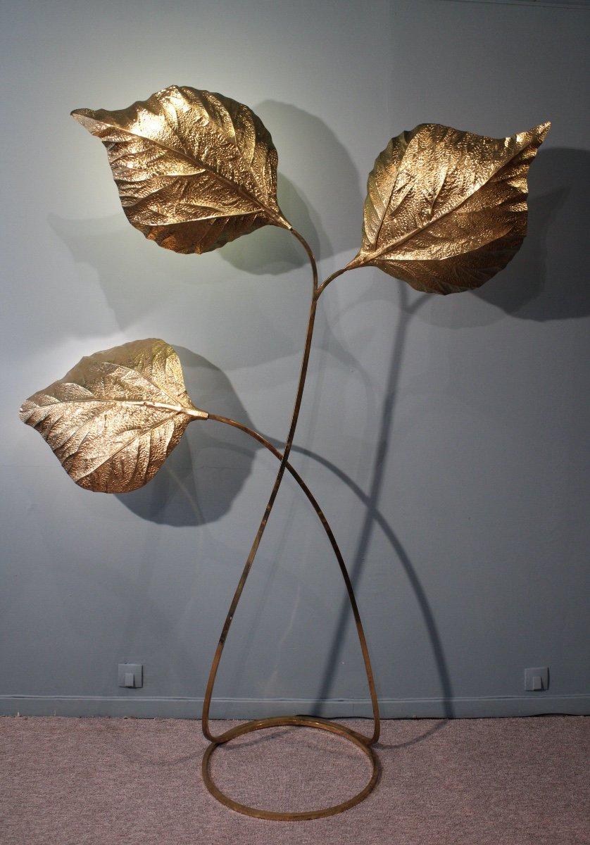 Galerie Damien Tison