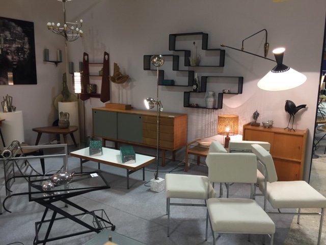 Galerie de Monval