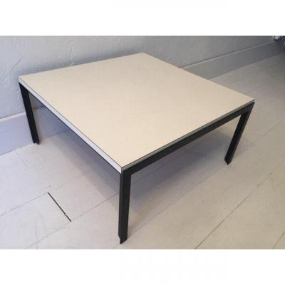 Coffee Table By Florence Knoll 1960