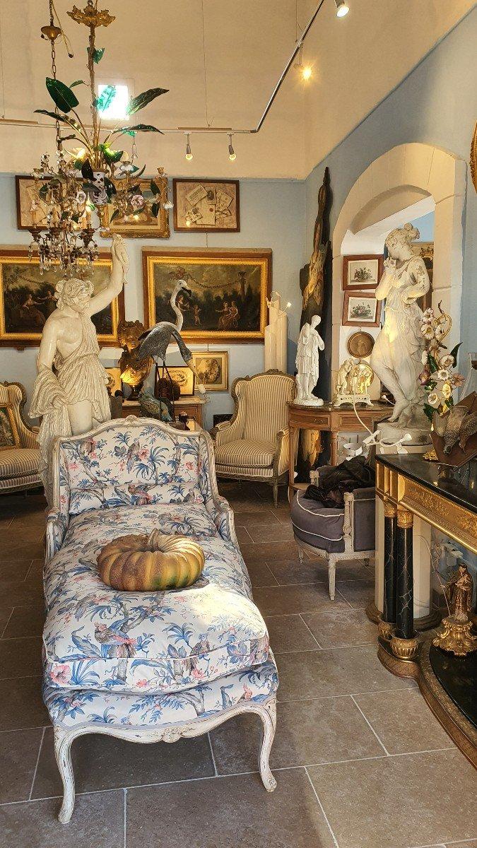 Galerie Delarue