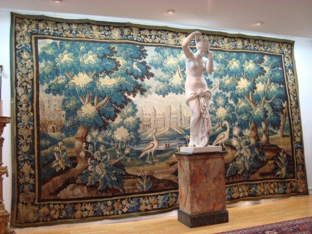 Galerie Delfour