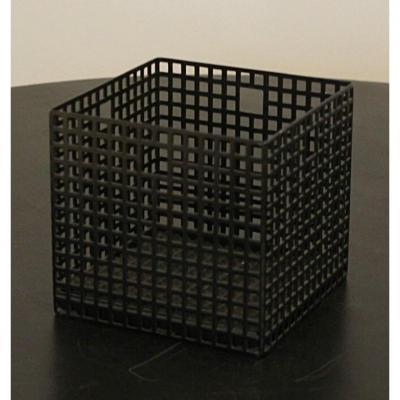 Cache Pot Par Josef Hoffman Pour Bieffeplast