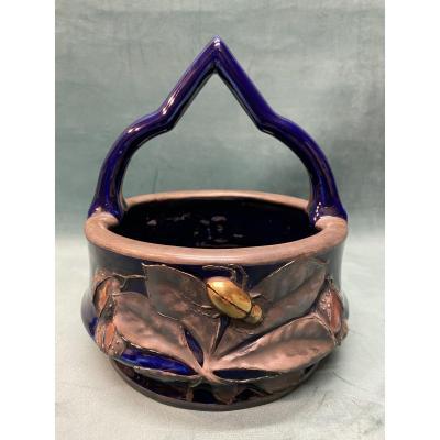 Céramique Amphora