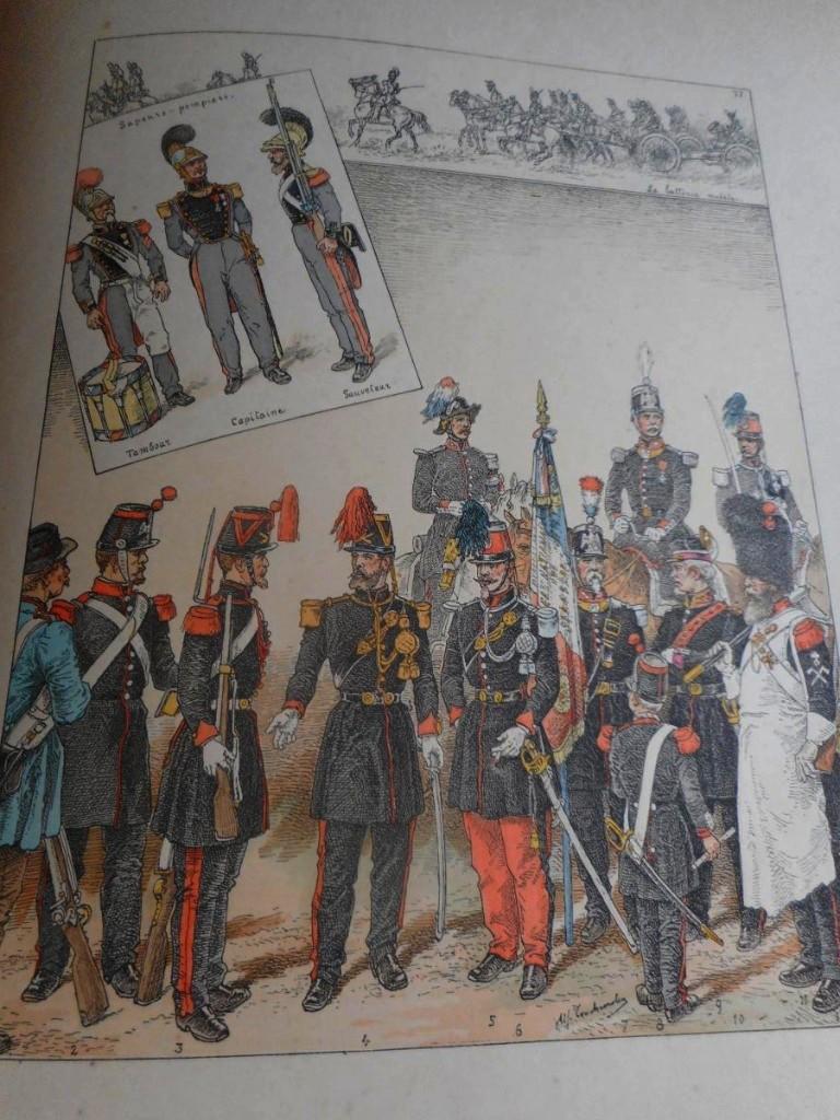 Strasbourg Militaire