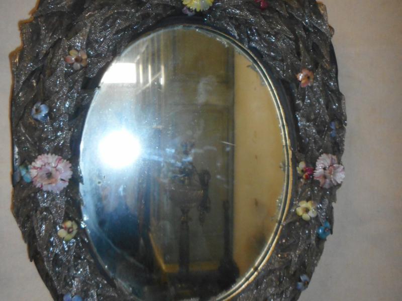 Miroir Venise -photo-4