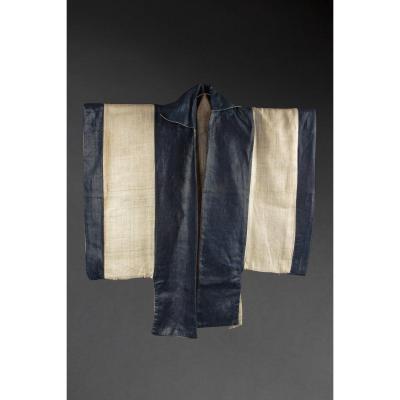 Child's Silk Jacket - China