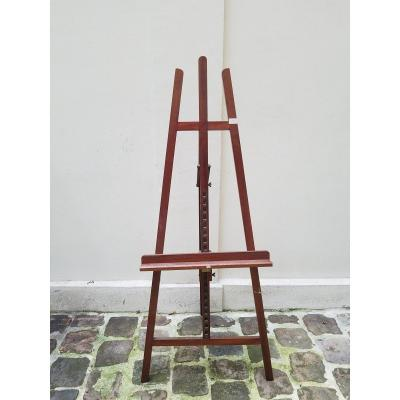 Painter's Easel