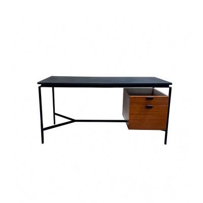 Pierre Paulin Desk Thonet Cm 172