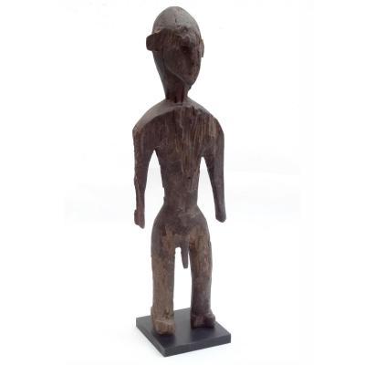 Statue Bambara (Mali)