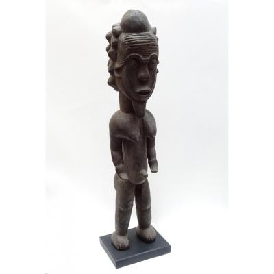 Statue Tabwa