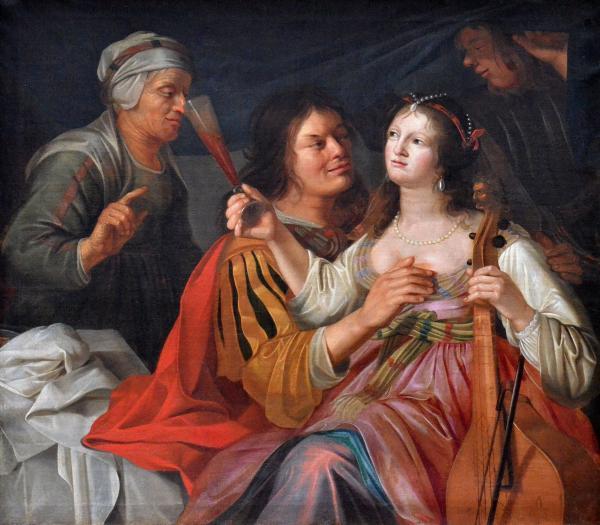 Galerie Gallian