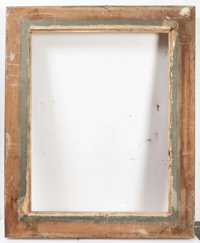 Rare Empire Period Frame-photo-3
