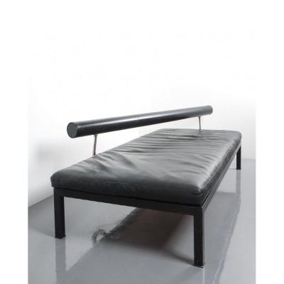 Daybed Sofa D'antonio Citterio