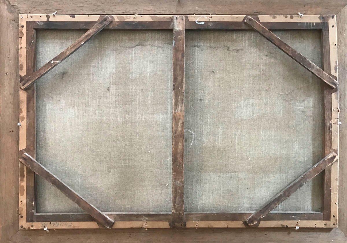 Three Square Masts-photo-4