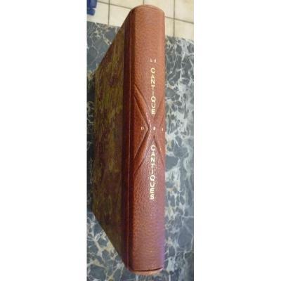 Exceptional Book By Laszlo Barta 1902-1961