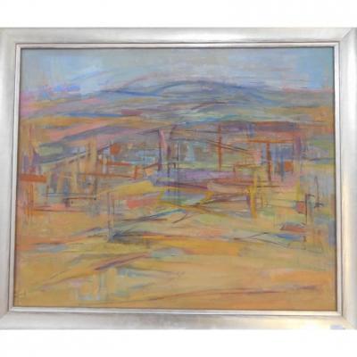 Paul Mondain 1905/1981