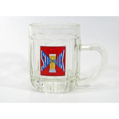 Chope à Bière 1930, Bière De Sochaux