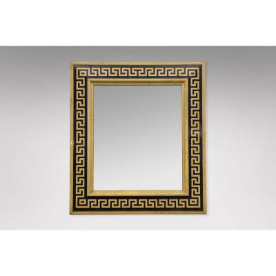 Miroir Néoclassique