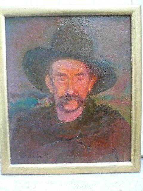René Bredier