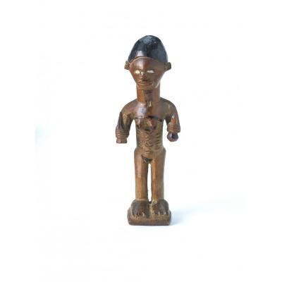 Drcongo, Bembe Ancestor Statue