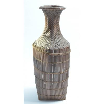 Congo Or Angola, Casave Sifter