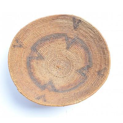 Rotse (?), Basket