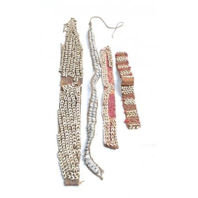 Png, Collection Of Jewellery