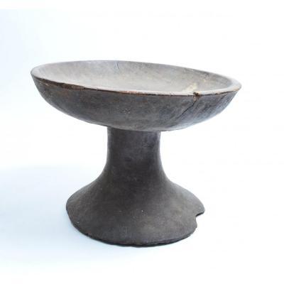 Toradja, Dulang, Bowl