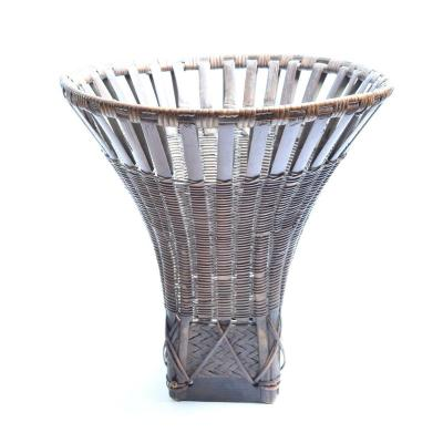 Ifugao, Basket