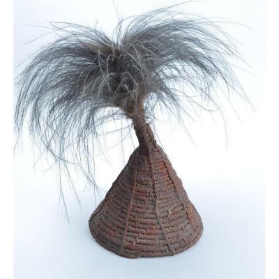 Gogodala, Hat