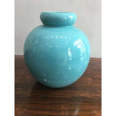 Vase en Céramique De Robj