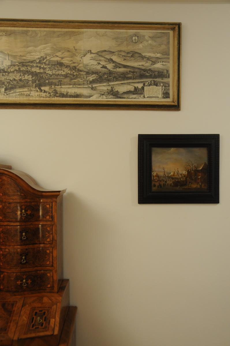 Galerie LMC