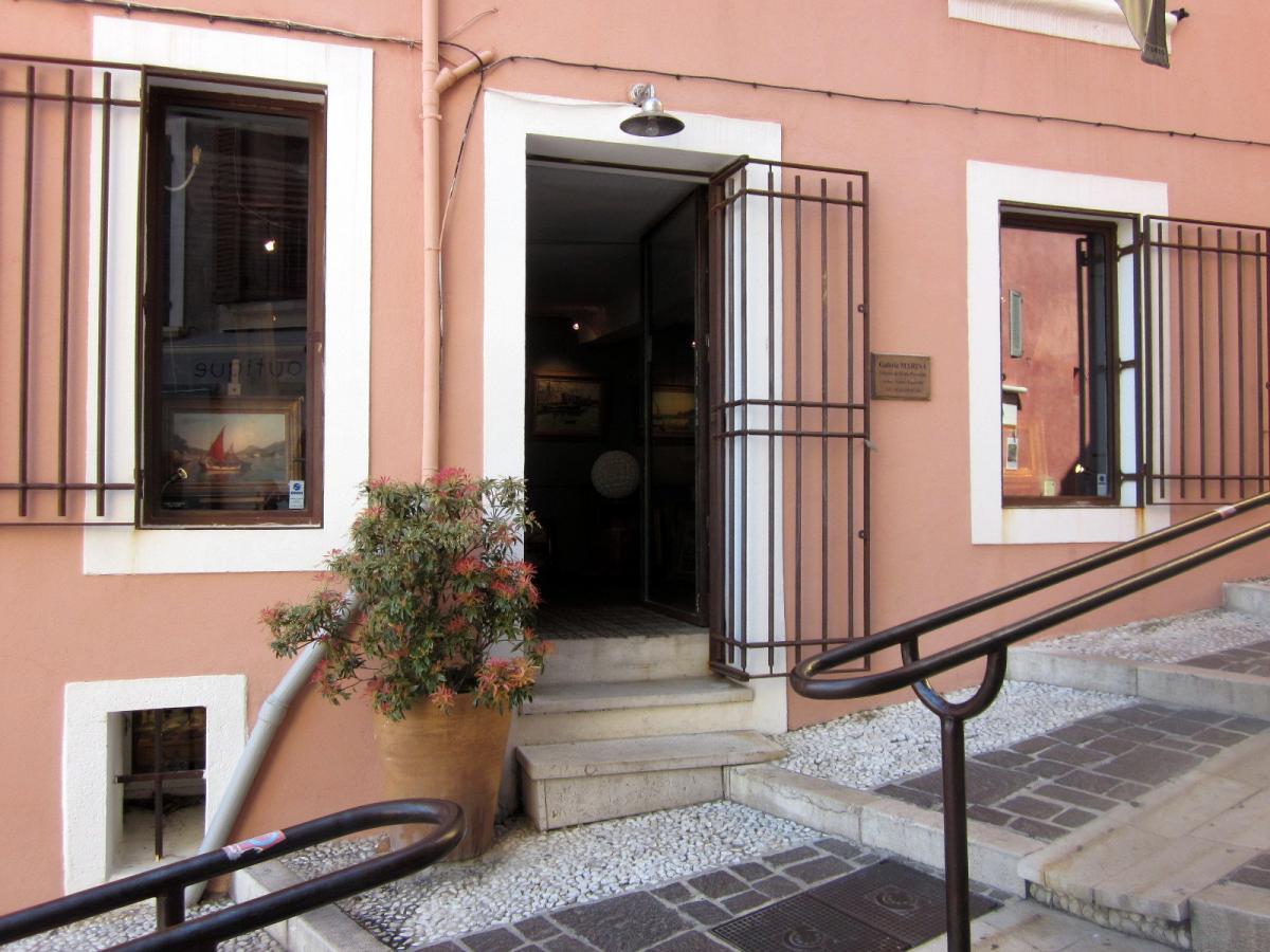 Galerie Marina
