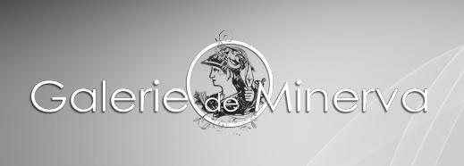 Galerie Minerva