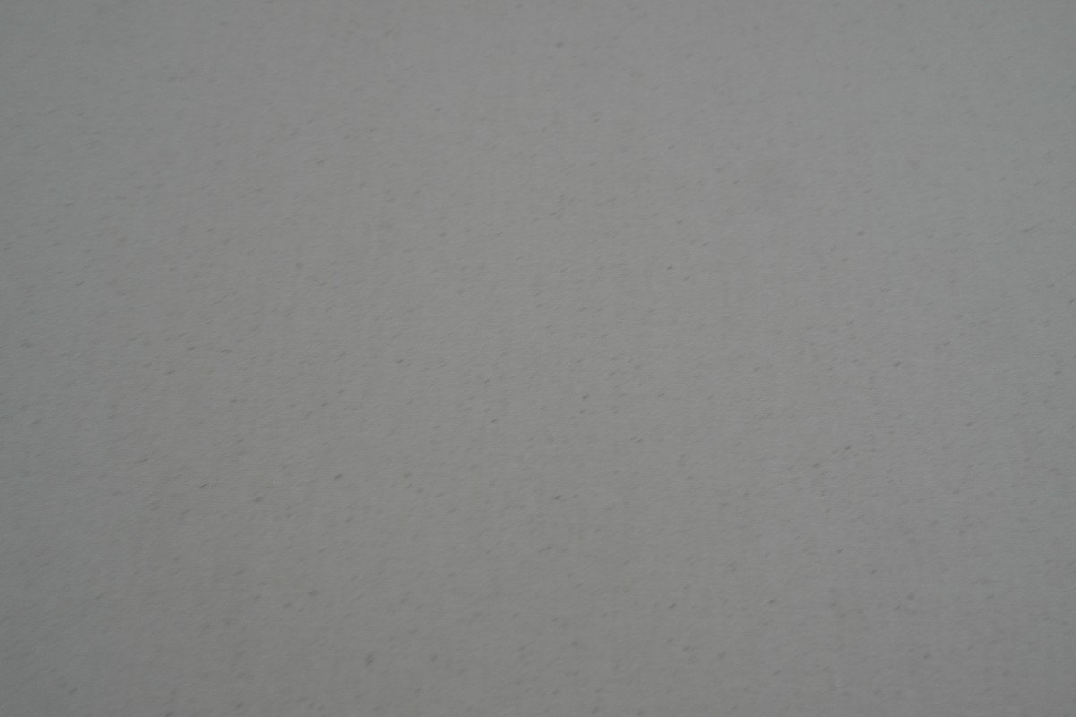 Tableau Bezanic Technique Mixte Sbd V1503-photo-4