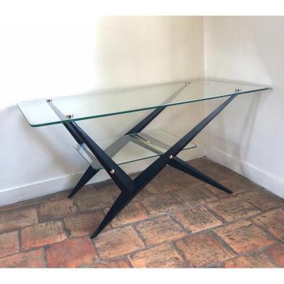 Table Basse Ostuni Angelo