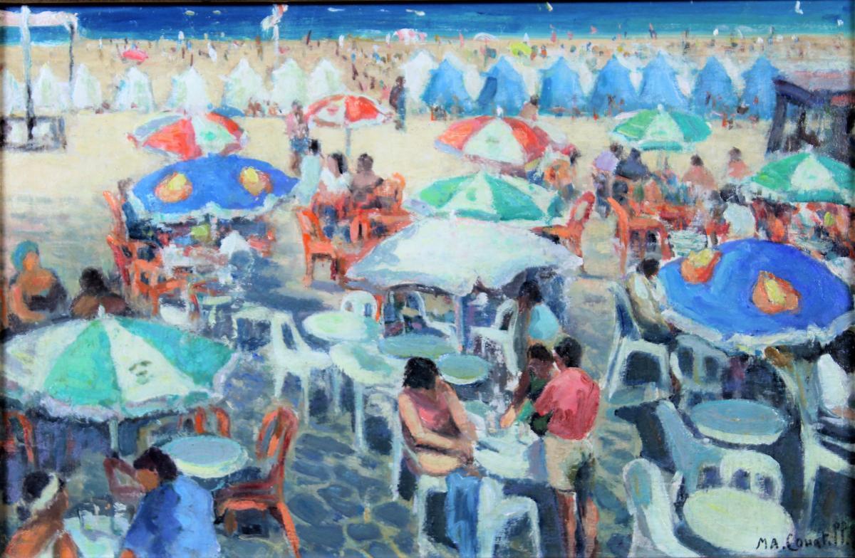 galerie-nicolas-vanneste-diapo-3