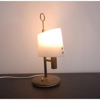 Angelo Lelli Lamp