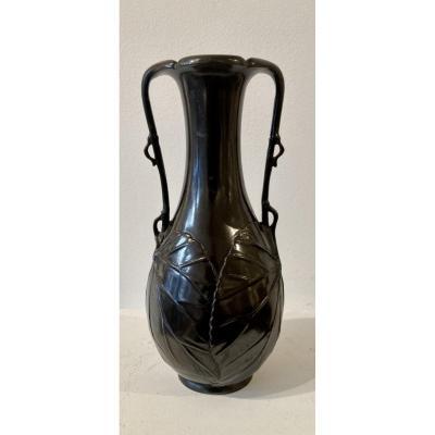Vase Japon