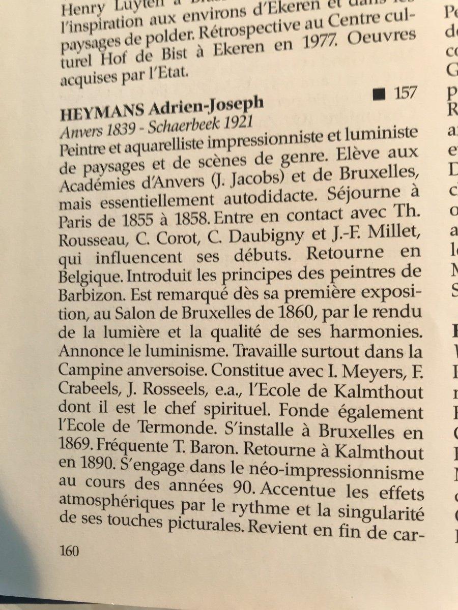Adrien Joseph Heymans -photo-5